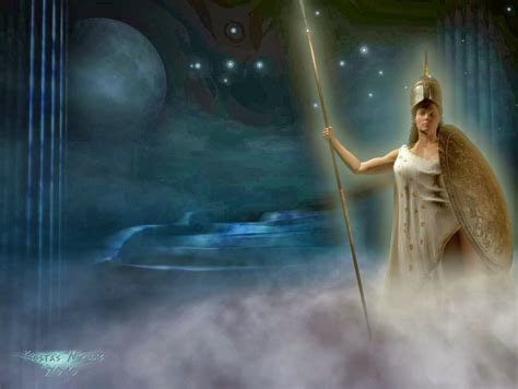 goddess of wisdom endless life journey quotes about wisdom