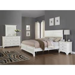 bedroom dresser set best 20 white bedroom furniture ideas on