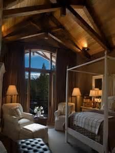 Dream Master Bedroom House hgtv dream house hgtv dream house master bedroom