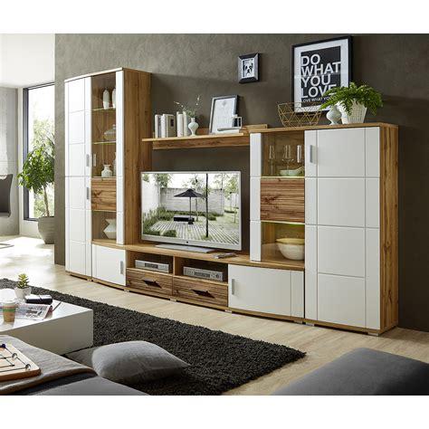 wohnzimmer in weiß kleine r 228 ume einrichten schlafzimmer