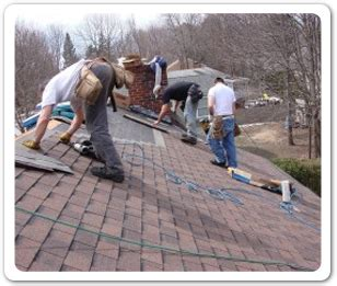 roofing haverhill roofing services haverhill ma roofing shingles
