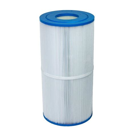 poolmaster replacement filter cartridge for clear cx