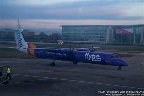 Haircut Dublin Airport | flybe cuts its london city airport to dublin routes