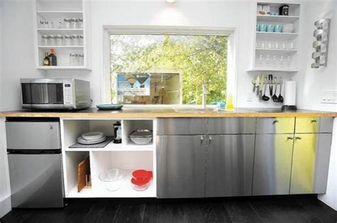 small appliances for tiny houses small appliances for tiny houses 28 images these middle schoolers built a clone of