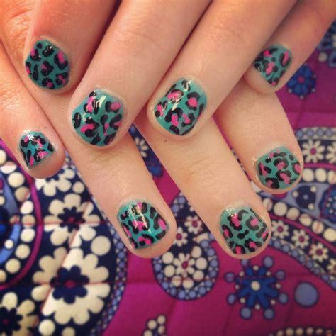 kids children on pinterest 35 pins fun kids leopard nails nails pinterest