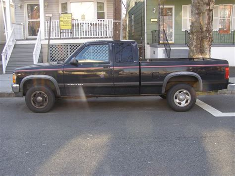 1994 dodge dakota specs cjcorrea 1994 dodge dakota regular cab chassis specs