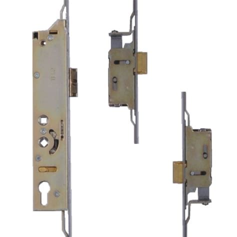 Yale Door Lock by Yale G712 Direct Replacement