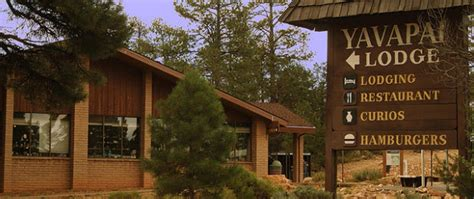 Hgtv Home Design Remodeling Suite Free Download by 100 Grand Canyon Lodge Dining Room Holiday Inn