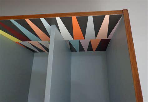 Armoire Design Scandinave by Armoire Scandinave Bleue