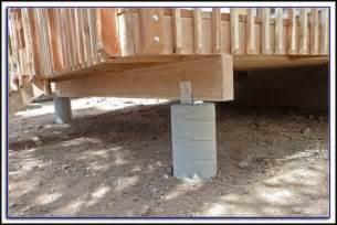 Wood Torchiere Floor Lamp Deck Blocks Vs Concrete Footings Decks Home Decorating Ideas Q250me4xmp