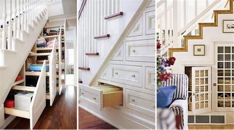 desain lemari hello kity desain lemari bawah tangga terbaru 2016 desain cantik
