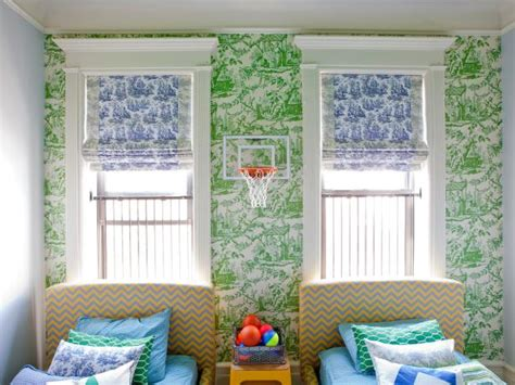 fun home decorating ideas decorating ideas for fun playrooms and kids bedrooms diy