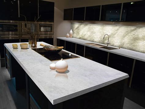 Onyx Kitchen Countertops by White Onyx Kitchen Kitchen