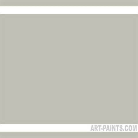 pearl white color pearl white metallic metal paints and metallic paints