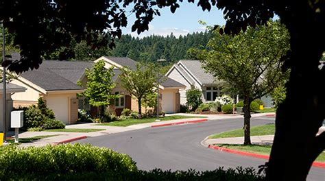 patio homes willamette view continuing care portland traditional homes willamette view continuing care