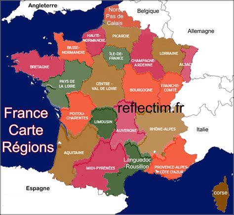 Carte De by Carte R 233 Gion