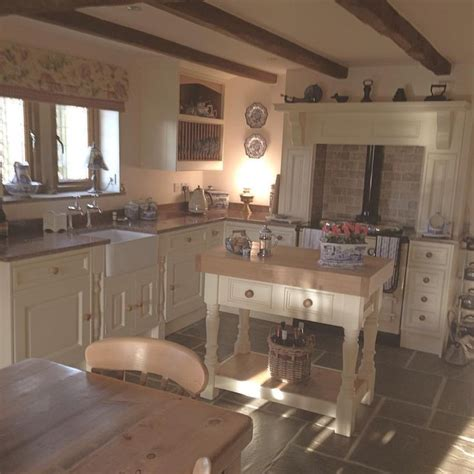 country kitchen sweet 1000 ideas about country kitchen designs on
