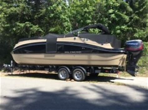fishing boat kijiji alberta cion boats for sale in alberta kijiji classifieds