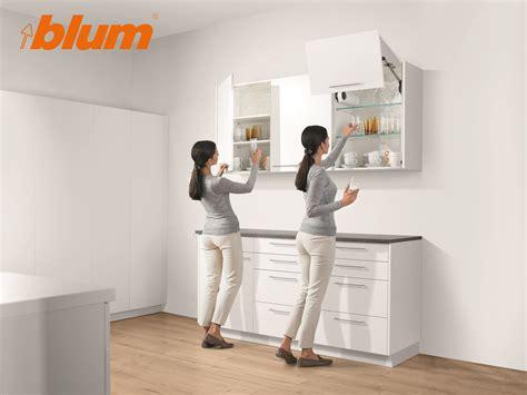 Blum Cabinet Fittings by Blum Cabinet Fittings