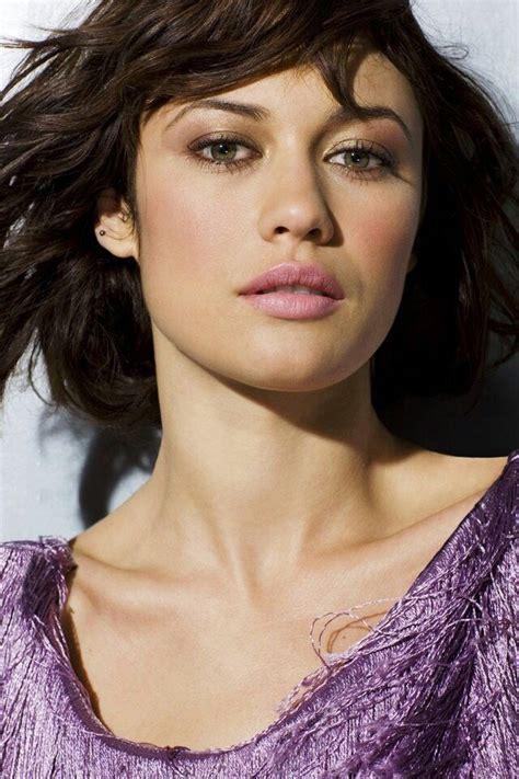 most beautiful ukrainian actresses olga kurylenko ukrainian actress director a woman