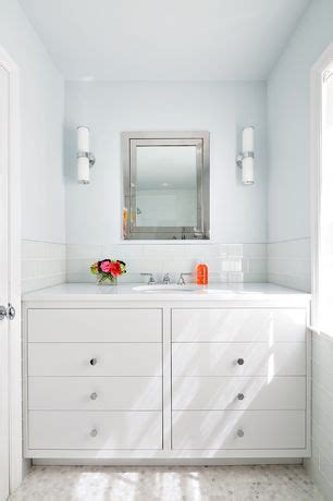 sherwin williams olympus white design ideas pictures zillow digs