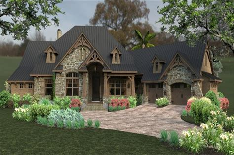 german cottage house plans german cottage house plans 28 images german cottage house plans german chalet home