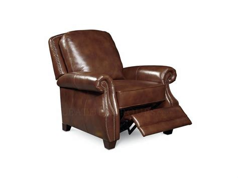 lane bowden recliner pin by cathrin ellison rybicki on for the home pinterest