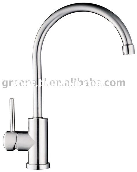 kitchen faucet commercial 3 compartment sink faucet with sprayer