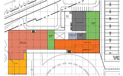 umass floor plans umass floor plans 100 high rise building floor plan