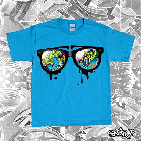design a graffiti shirt t shirt tuesday graffiti t shirts