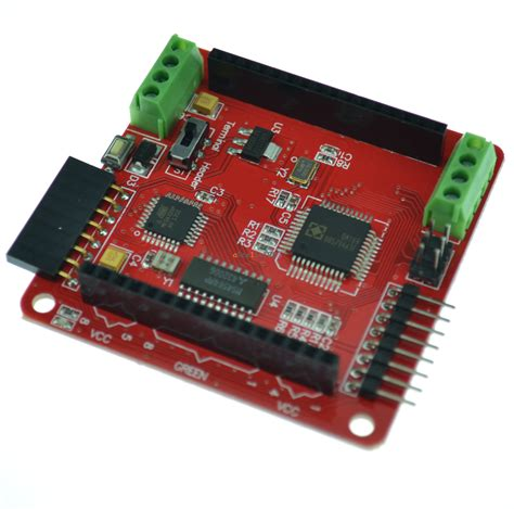 raspberry pi rgb diode raspberry pi rgb led diode 28 images 10mm rgb led module light sensor arduino for raspberry