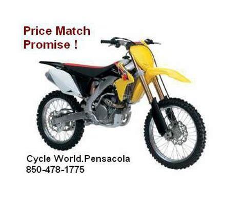 Suzuki 450cc Motorcycle Suzuki Rm Z For Sale Find Or Sell Motorcycles