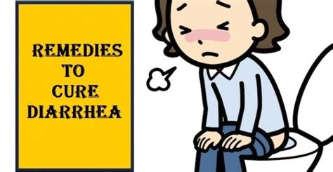 how to cure diarrhea how to cure diarrhea