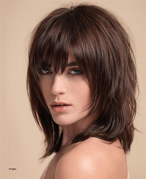 hairstyles for 20 best picks of 2018 hairstyles hairstyle 2018