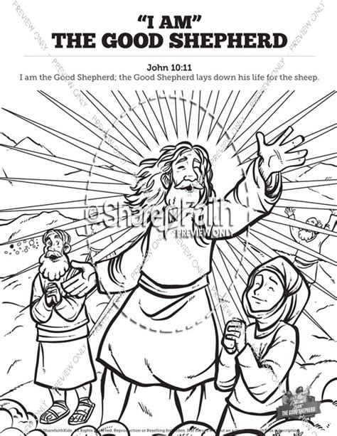 coloring page jesus is the way jesus is the way free coloring pages