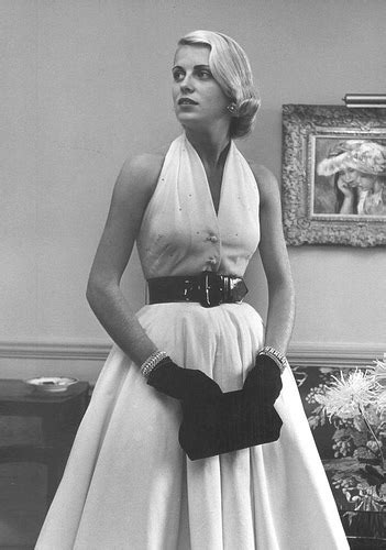 50s Wardrobe by 50 S Fashion Flickr Photo