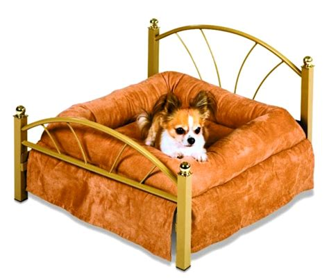 dog beds 4 less dog beds 4 less 28 images 23 best images about dog