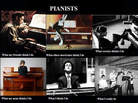 Piano Meme - composer memes piano forum