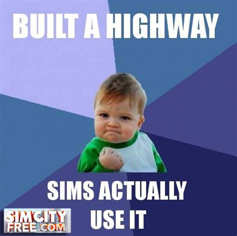 Sims Meme - simcity sims memes hilarious sims related images
