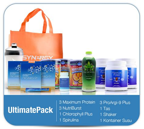 Paket Detox Juice by Is To Function Furnace Bona Fide Charlesdreyer8 S Blogs