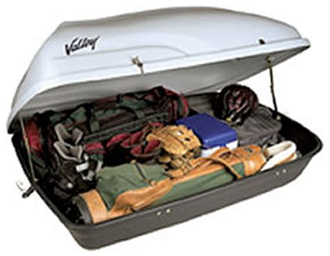 Garage Storage For Car Top Carrier Car Top Auto Rooftop Cargo Carrier Rental Iowa City