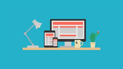 wallpaper design and rate how to decide on freelance web design rates