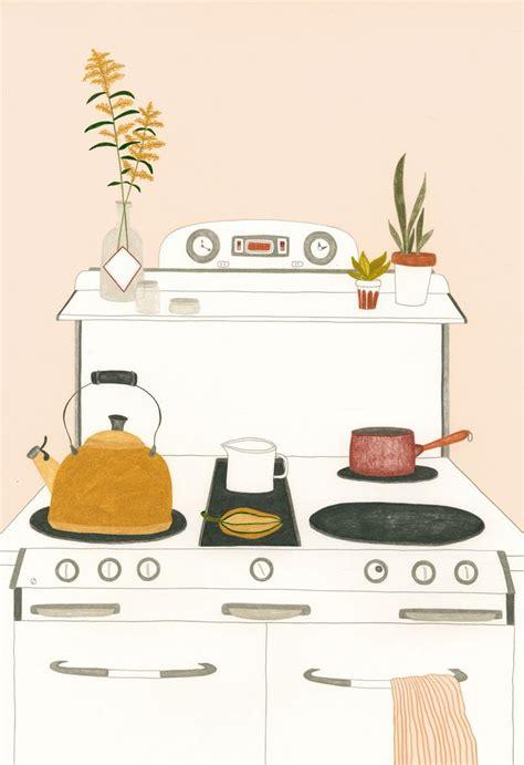 design build case study gourmet kitchen remodel morris nj the kitchen drawing an excellent home design