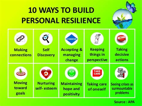 bounce overcoming adversity building resilience and finding books building resilience in the workplace and the personal sphere