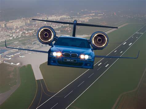kereta bmw x5 kereta bmw x5 terbang semasa cari infonet