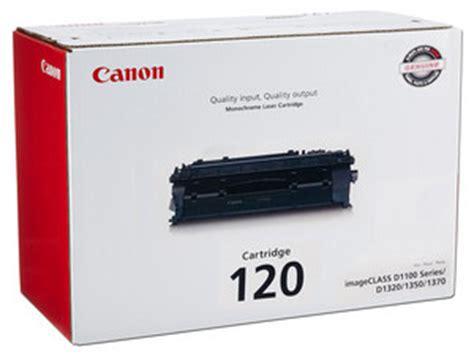Toner Sj t 243 ner canon para modelos d1120 d1150