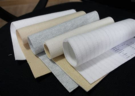 filter fabrics industry dust collector dust filter cloth non woven filter fabric