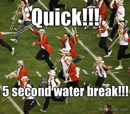 Funny Marching Band Memes - 17 best ideas about marching band humor on pinterest