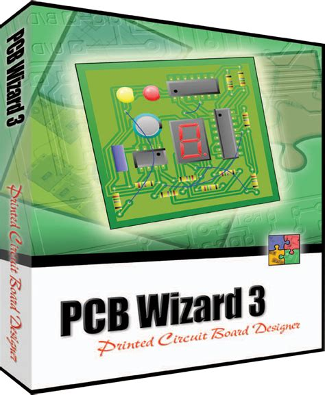 livewire full version download download livewire pcb wizard full version zein