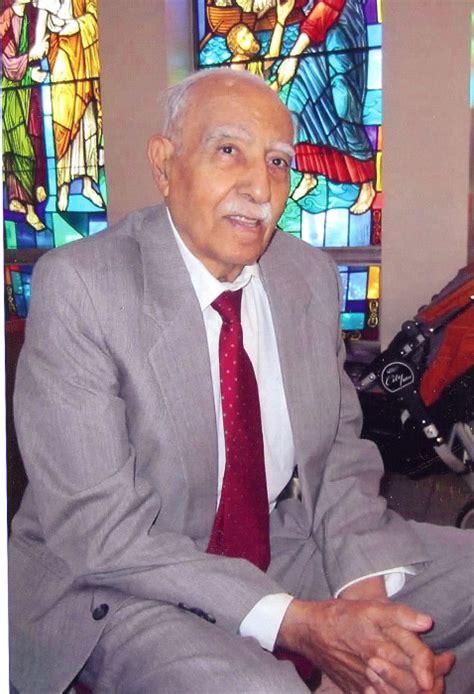 obituary for liadis services vraim funeral home inc